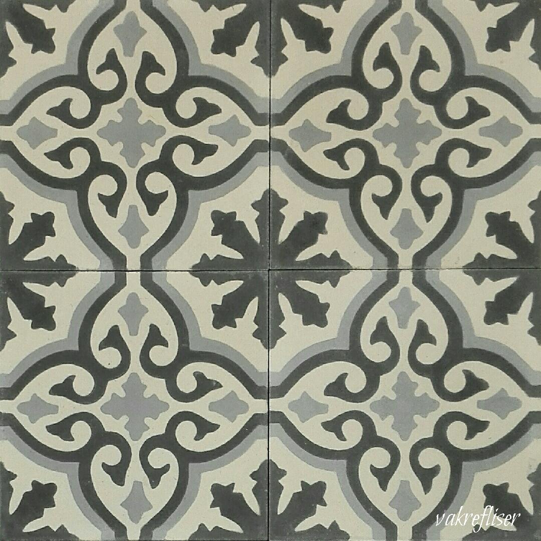 marokkanske fliser pa kjokken  : Marokkanske Fliser P? Kj?kken   arrangement